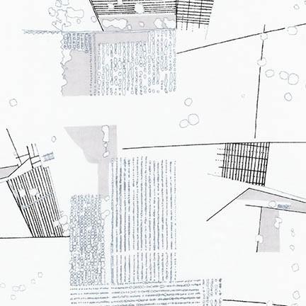 Afr-16611  Titanium 1