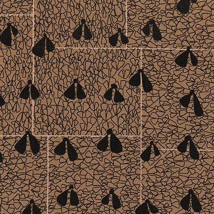 Afr-17290  Brown