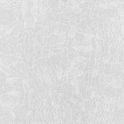 Afr-17292  White