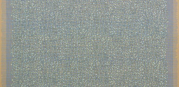 Afr-17293  Stone