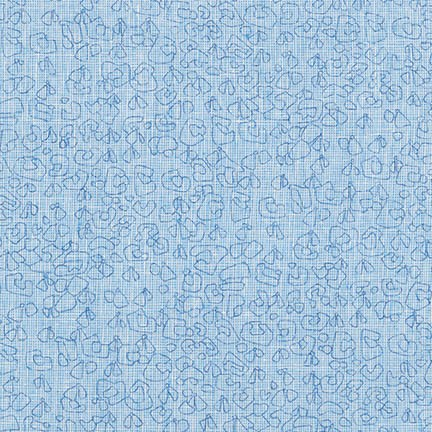 Afr-17842-391  Natural