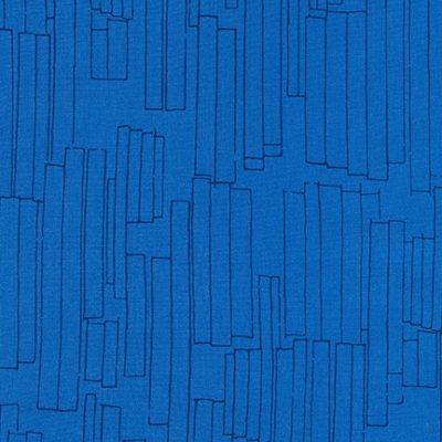 Afr-20134-4  Blue