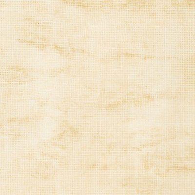 Ajs-17513-156  Linen
