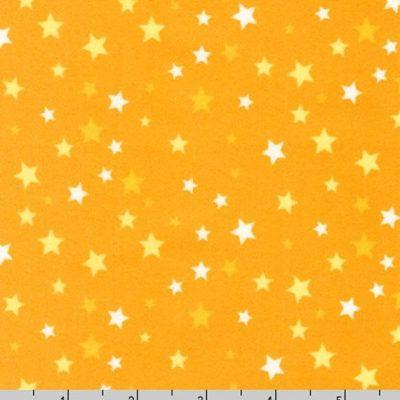 Auff-17893-5  Yellow