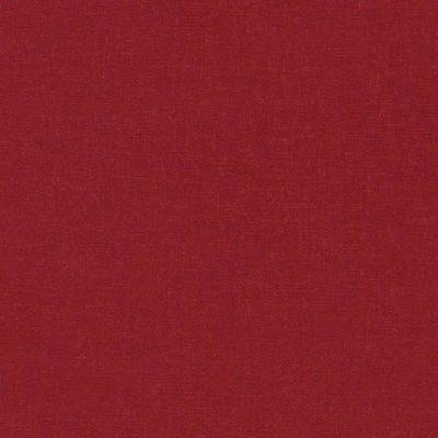 55% Linen/45% Rayon  Brick