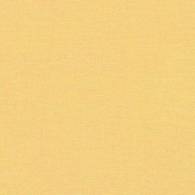 55% Linen/45% Rayon  Buttercup