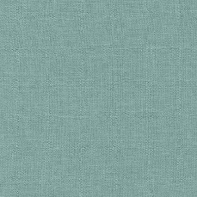 55% Linen/45% Rayon  Mist