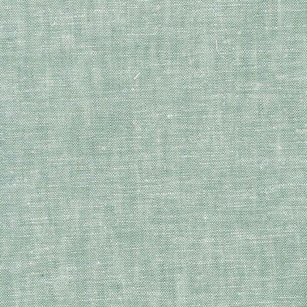 Brussels Washer Yarn Dyed  55% Linen/45% Rayon