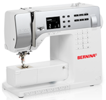TRY BEFORE YOU BUY SEWING MACHINE/SERGER CLASS ~ FREE!