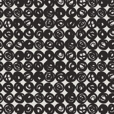 Take Shape  Swirling Dots