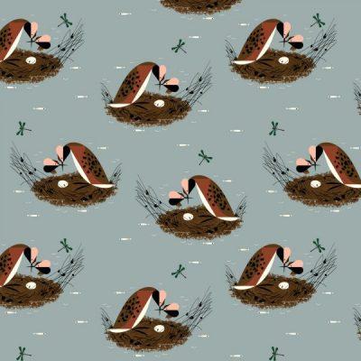 Bird Architects
