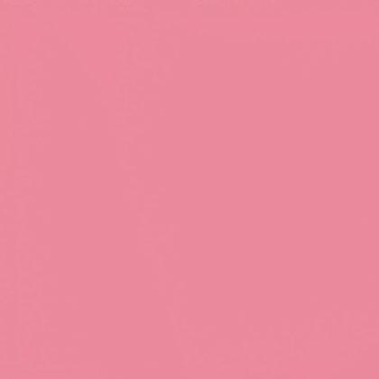 Almond Pink