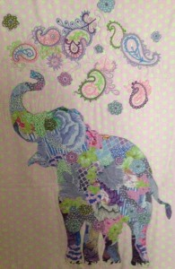 carolcollageelephant