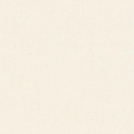 Linen Ivory