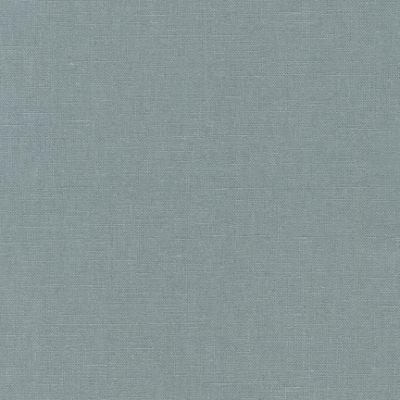 Linen Steel