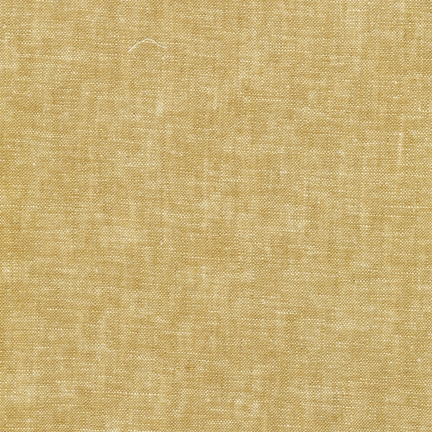 Linen Leather