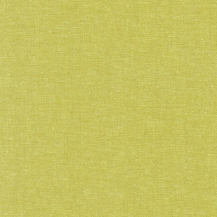 Linen Pickle