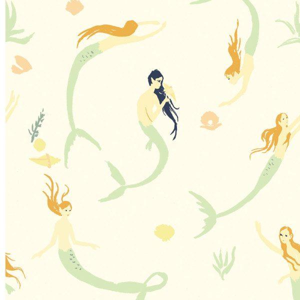 Mermaids  Day