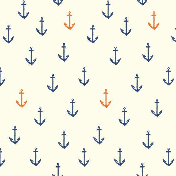 Anchors Aweigh  1