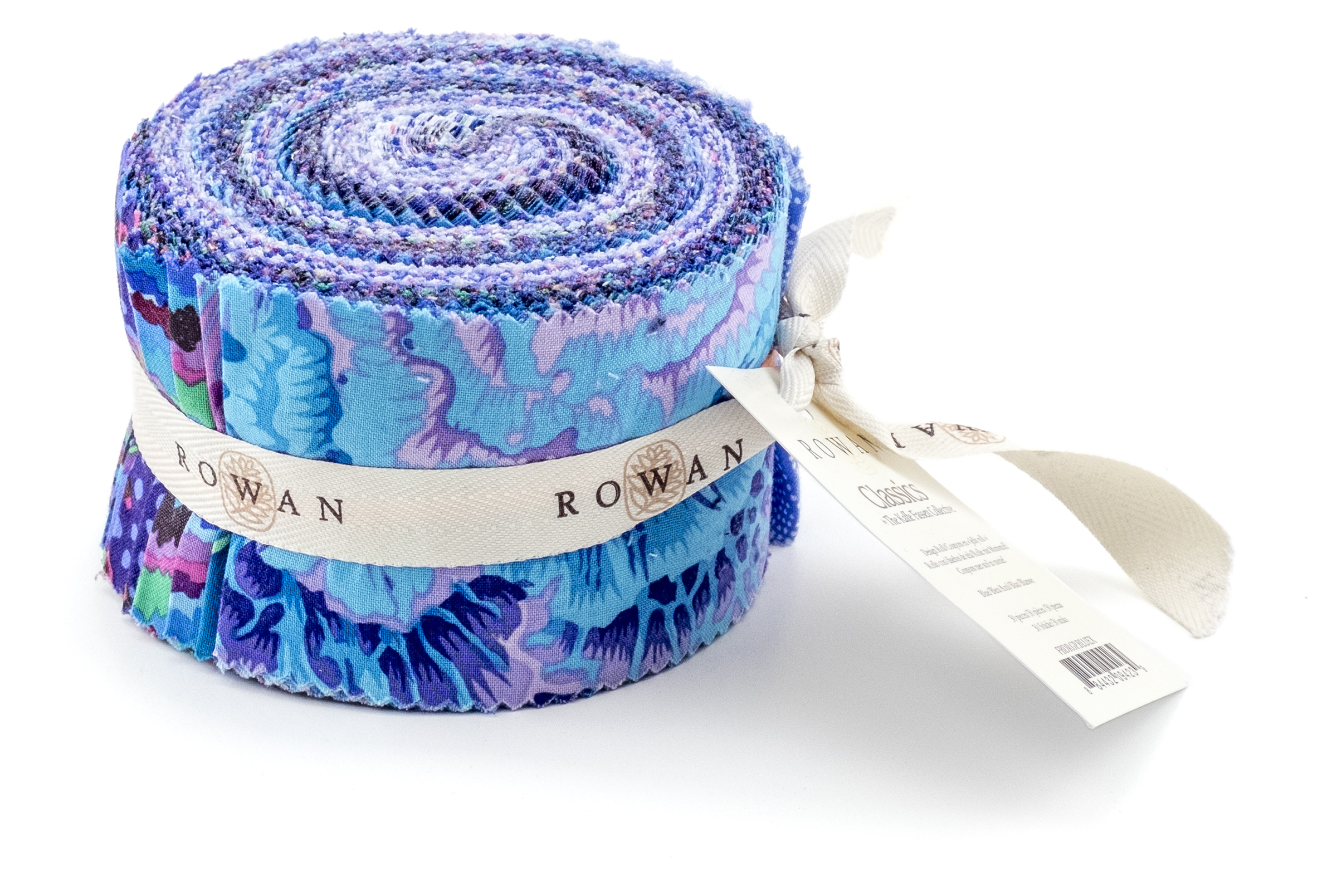"""2 1/2"""" Strip Rolls, 6"""" Design Strips, 5"""" and 10"""" Charm Packs"""