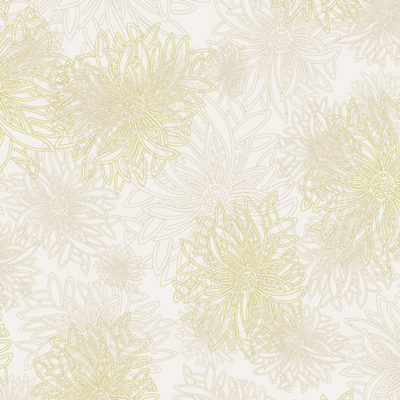 Floral Elements  Winter Wheat