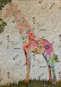 fwgiraffe