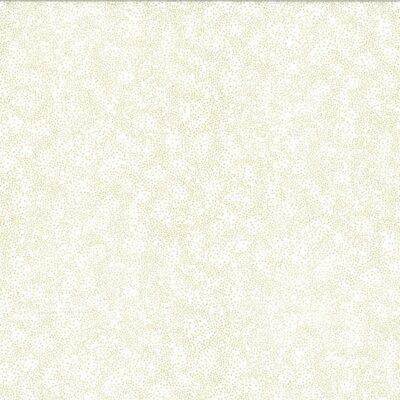 G8555-3G  White/Gold