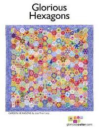 GloriousHexagonsBooklet_TN
