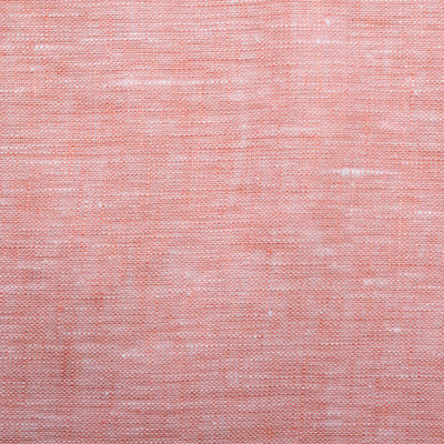 Yarn Dyed Linen  Dustyrose
