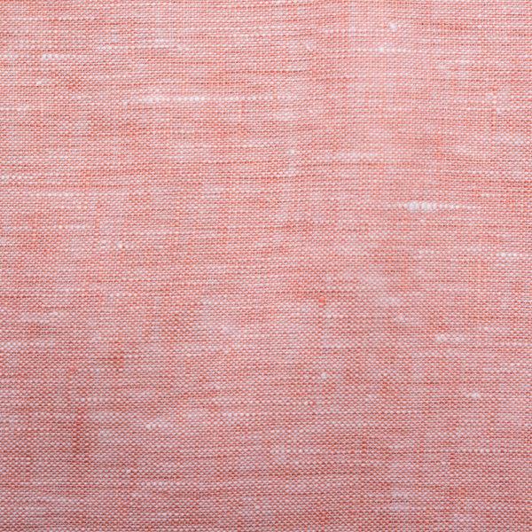 Yarn Dyed Linen  Dustyrose