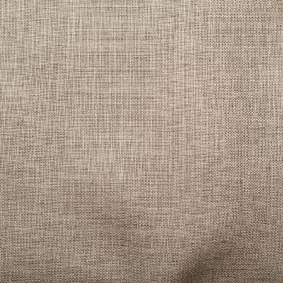 Yarn Dyed Linen  Natural