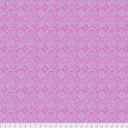 Good Vibrations  Pink