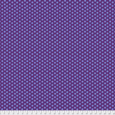 Spot  Eggplant
