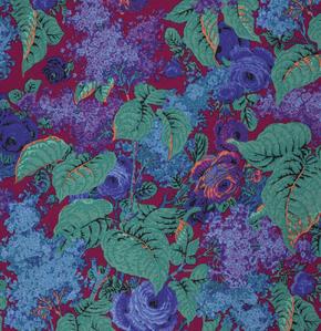 Lilac Plum