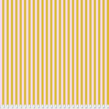 Tent Stripe  Marigold