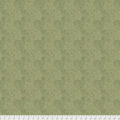Marigold  Green