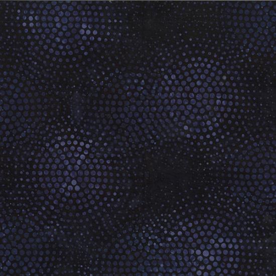 Radiating Dots  Blackberry