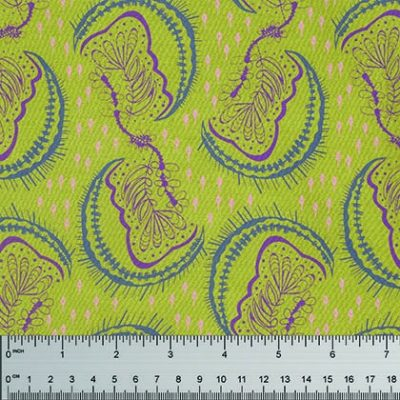 "Halos 108"" Fabric Backing SALE"