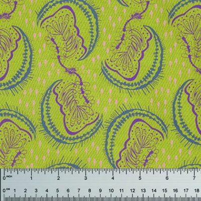 "Halos 108"" Fabric Backing SALE"