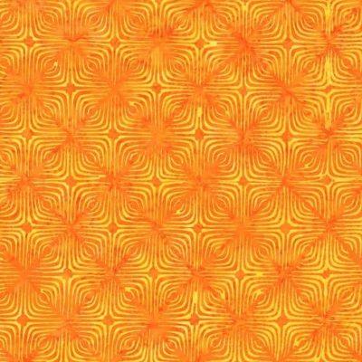 Optical Illusion  Poppy
