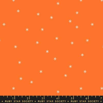 Spark  Orange