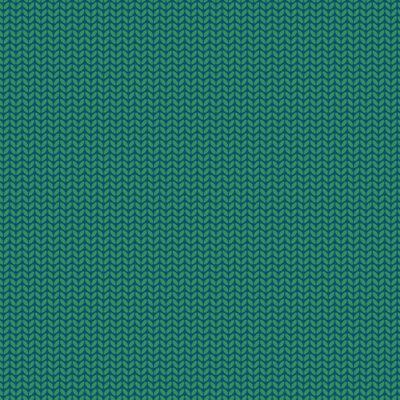 Purl  Knit