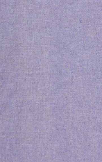 Shot Cotton Violet