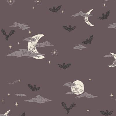 Batty Over You  Nightfall