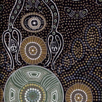 M&S Australian Textiles