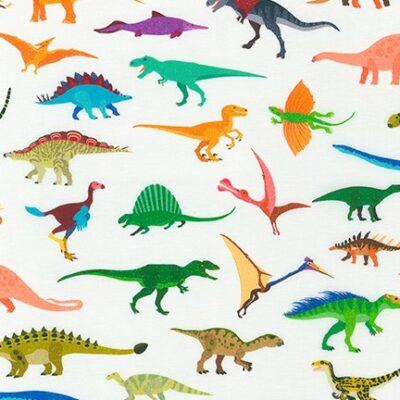 Alphabetosaurus