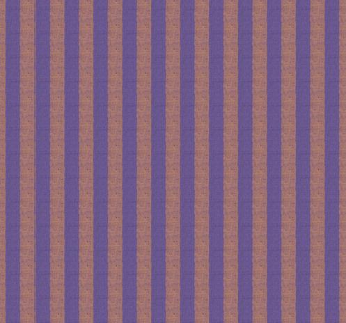 Narrow Stripe  Plaster