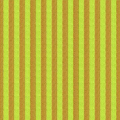 Narrow Stripe  Sulfur