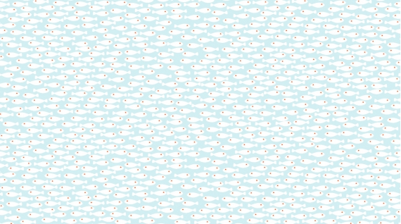 Shoal  Aquamarine