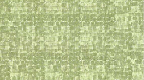 Net  Grass